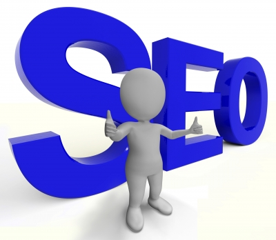 Why Outsource Your SEO Tasks