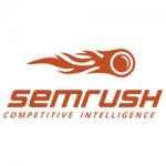 logo-semrush-150x150
