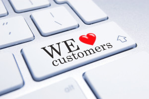 customer goodwill