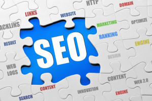 seo purposes