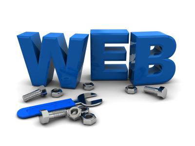 Benefits Of Webmaster