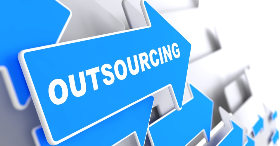 Online Business Outsourcing