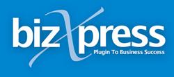 bizXpress