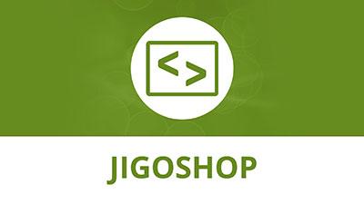 jigoshop ecommerce plugin