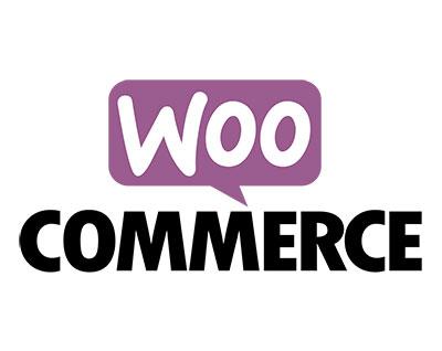 woocommerce ecommerce plugins