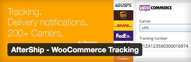 aftership-woocommerce-tracking-plugin