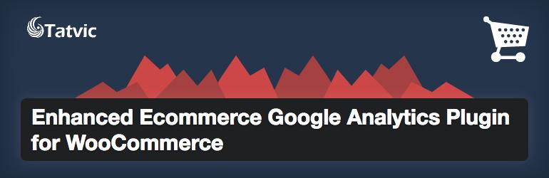 enhanced-google-analytics-for-woocommerce-plugin