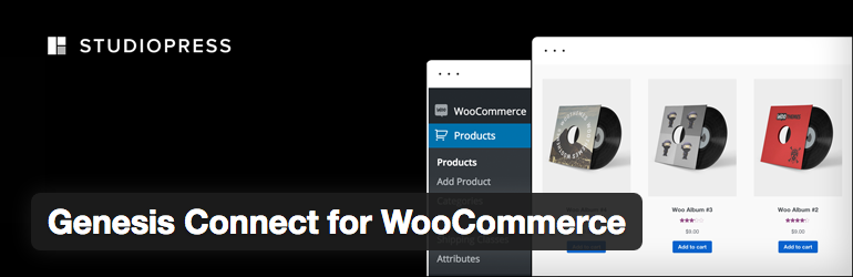 genesis-connect-for-woocommerce