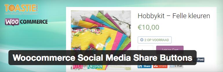 woocmmerce-social-media-share-buttons
