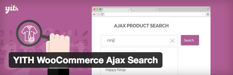 woocommerce-ajax-search-plugin