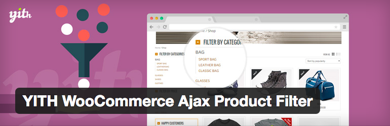 woocommerce-ajx-product-filter
