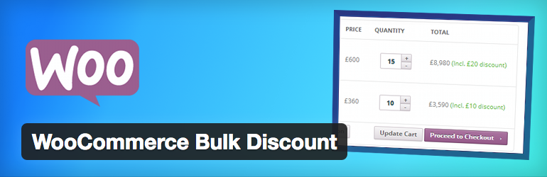 woocommerce-bulk-discount-plugin