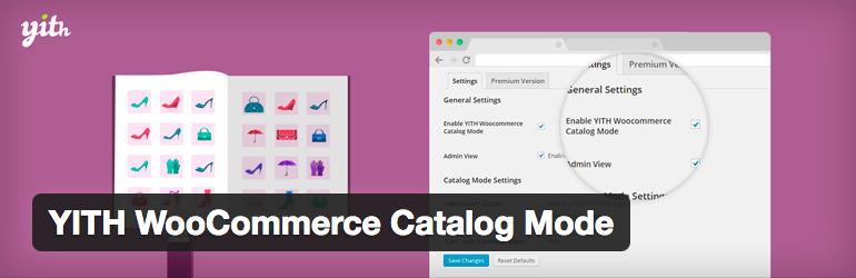 woocommerce-catalog-mode-plugin