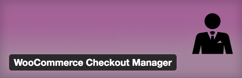 woocommerce-checkout-manager-plugin