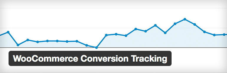woocommerce-conversion-tracking-free-pluign