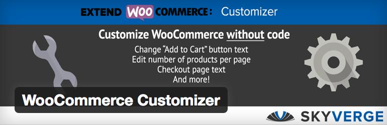 woocommerce-customizer-plugin