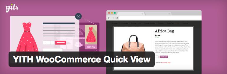 woocommerce-quickview-plugin