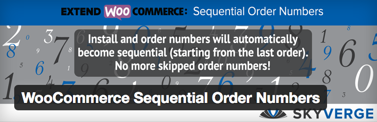 woocommerce-sequential-order-numbers-plugin