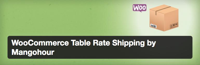 woocommerce-table-shiping-free-plugin