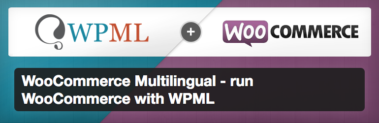 woocommerce-wpml-integration-plugin