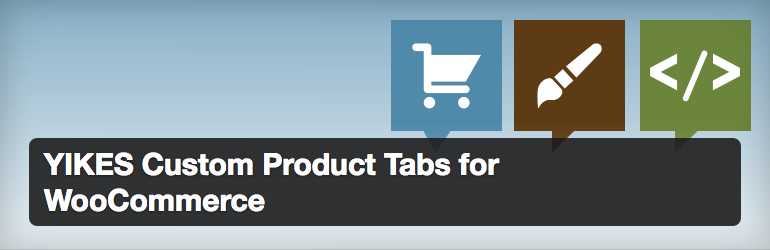 yikes-custom-woocommerce-product-tabs