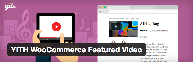 yith-woocmmerce-featured-video-plugin